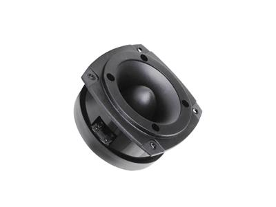 Super Tweeter Hipnos Light - REF.243-E2